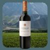 Intipalka Vinos Reserva