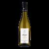 Lorgeril Chardonnay Viognier